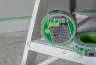 Paint & DIY Tapes > Painting & Masking Tapes > Painter's Mate Ultra®