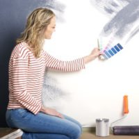 Avoid Painting Mistakes